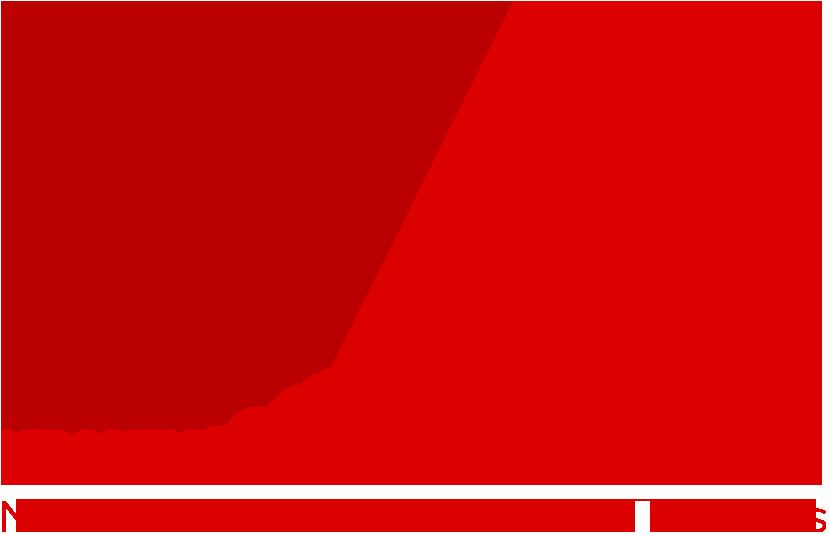 KIMATHI & KIMATHI ADVOCATES