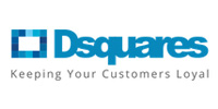 DSquares Limited