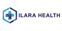 ILARA Health