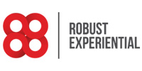Robust Experiential