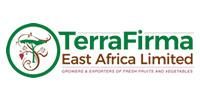 Terra Firma Africa (Kenya) Limited