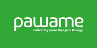 Pawame Kenya Limited